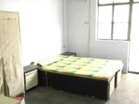郑纺机家属院优质两房出租中等装修,价位低,出行方便,随时可以看房